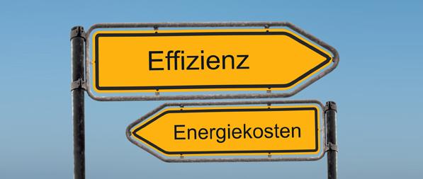 Energieberater Hamburg energiekosten senken durch unsere energieberatung in hamburg